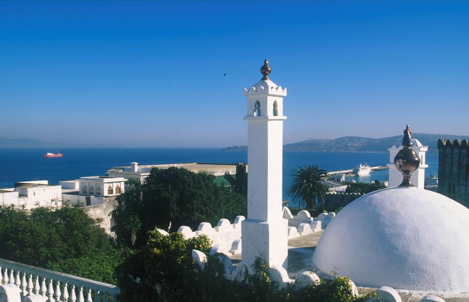 site de rencontre maroc agadir Rezé